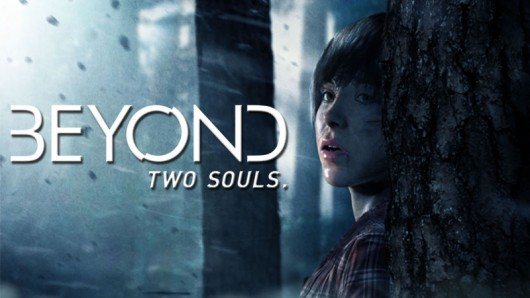 BEYOND: Two Souls ��������� ��������